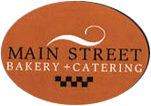 Main St Bakery and Catering - Luray, VA