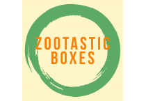 Zootastic Boxes